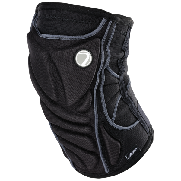 performance-kneepads-front_1024x1024