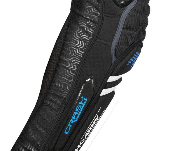 CTX-ArmPad-FrontBack-SideLeft-Zoom_grande