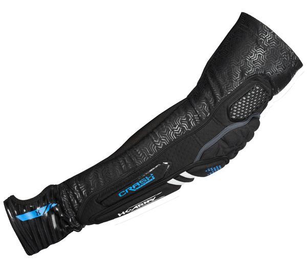 CTX-ArmPad-FrontBack-SideLeftProfile_grande