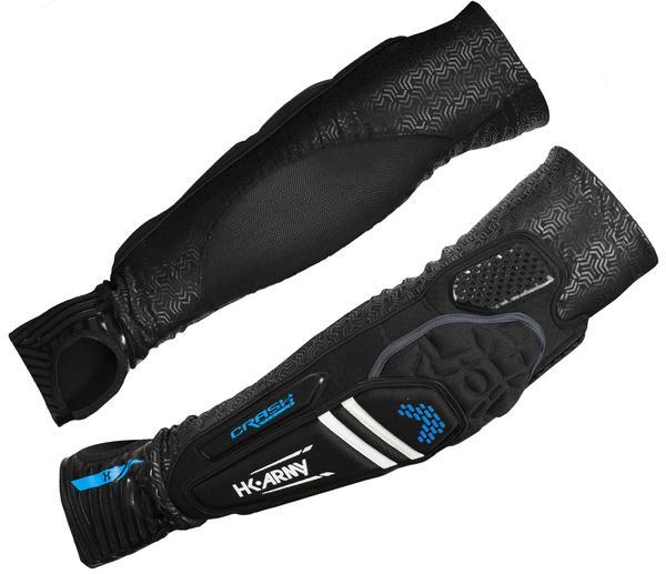 CTX-ArmPad-FrontBack_grande (1)
