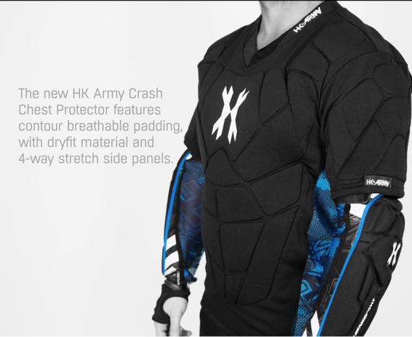 Crash-ChestProtector-Front-Details_grande