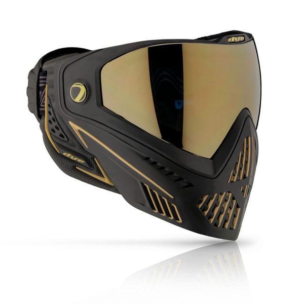 i5-onyx-gold