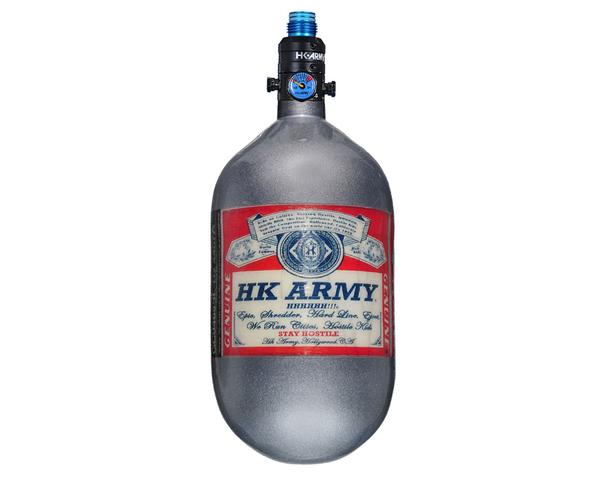 HKArmy-68ci-AeroLite-ProV2-Hostileweiser-Front_grande