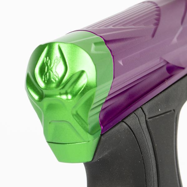 Invader-HK-CS2Pro-Back-Slime_grande