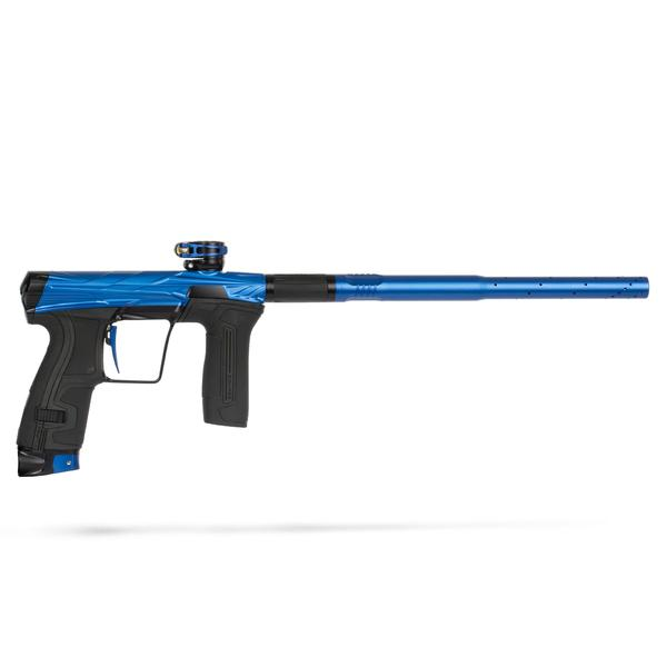 Invader-HK-CS2Pro-Default-Royal_grande