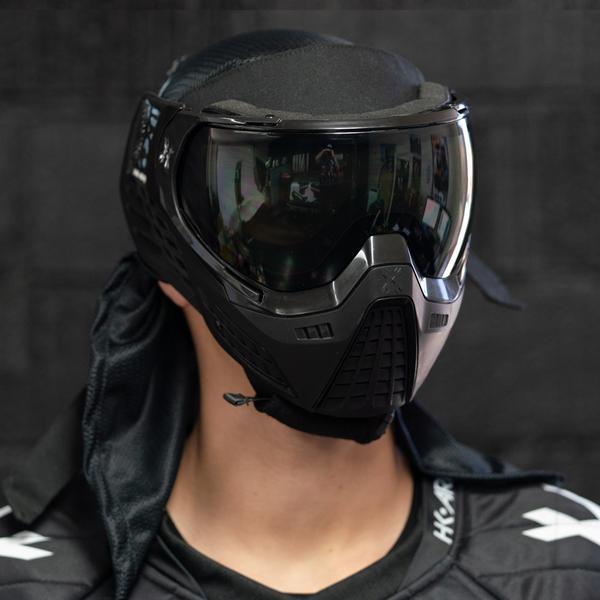 KLR-BlackOut-Black-Henry1_grande