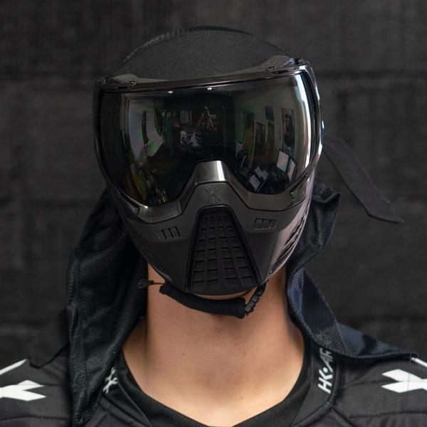 KLR-BlackOut-Black-Henry2_grande