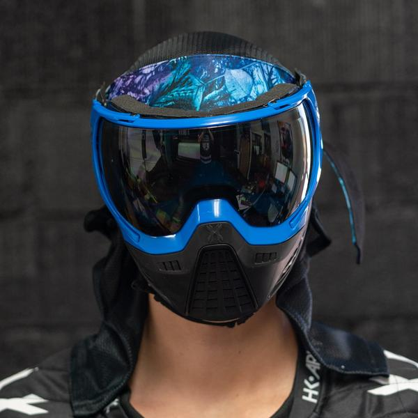 KLR-BlackOut-Blue-Model2_grande