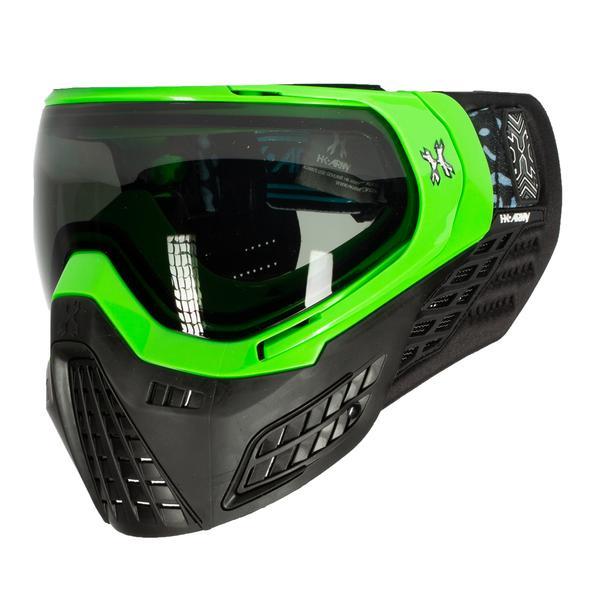 KLR-BlackOut-Green-Default_grande