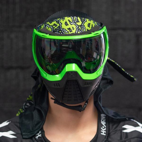 KLR-BlackOut-Green-Model2_grande