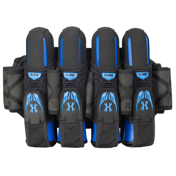 Magtek-Harness-HK-Default-Blue_grande