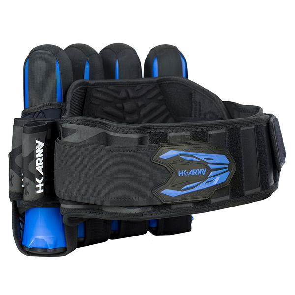 Magtek-Harness-HK-FrontAngle-Blue_grande