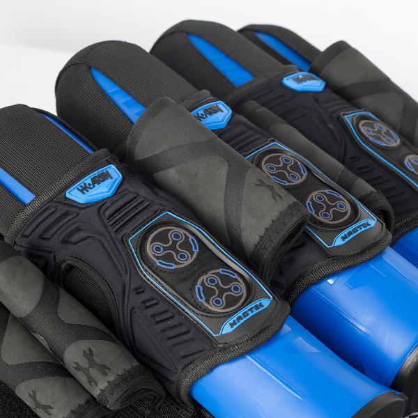 Magtek-Harness-HK-Magnets-Blue_grande