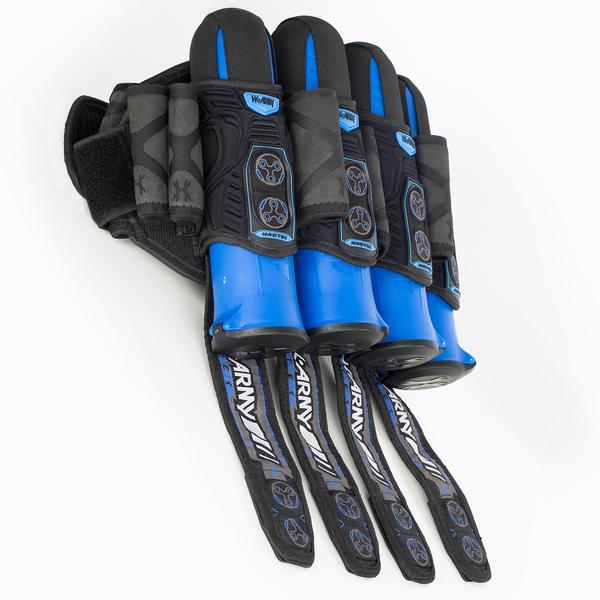 Magtek-Harness-HK-Straps-Blue_grande