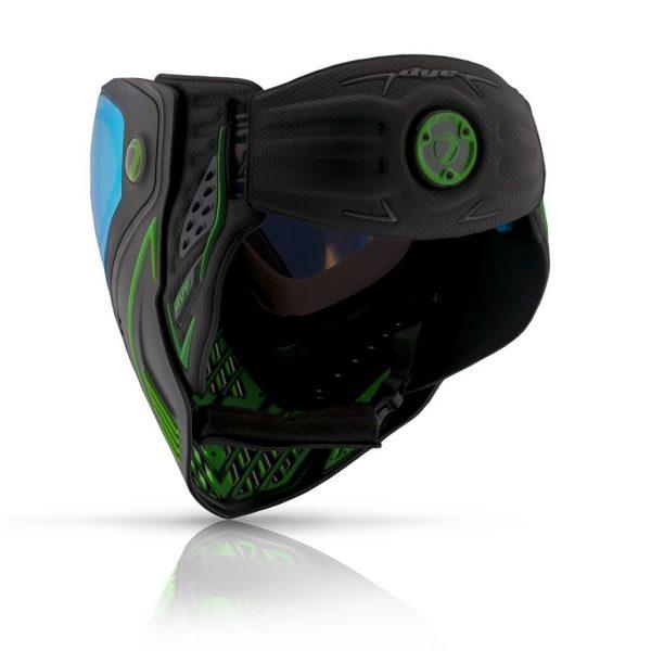 i5-2.0-Emerald-GSRView_1024x1024