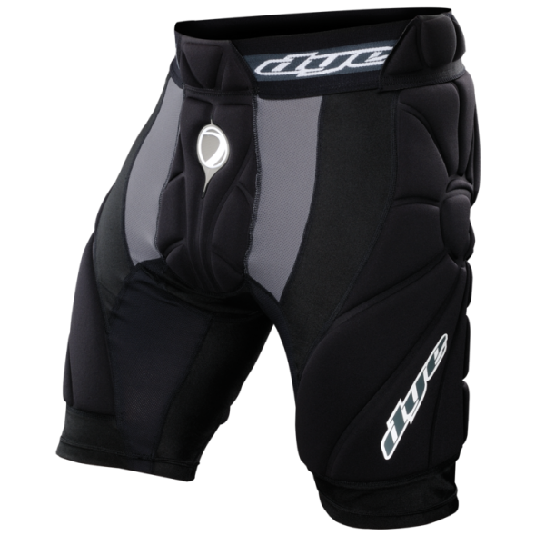 performance-shorts-front_740x